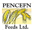 pencefn feeds